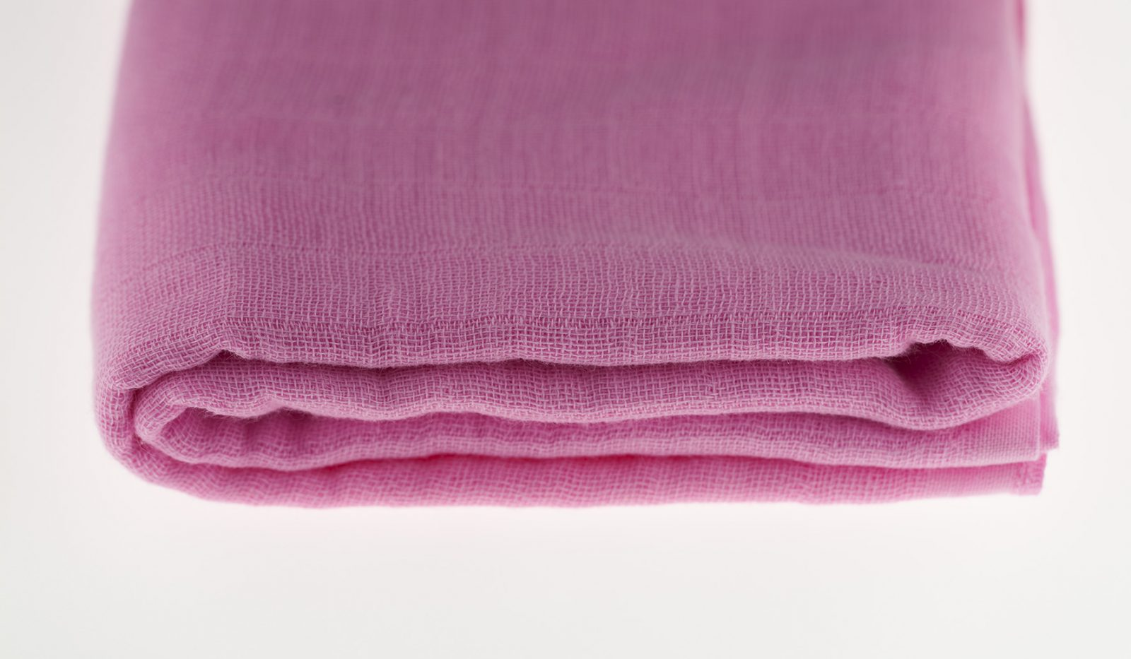 Kuscheli 120x120 cm - verschiedene Farben vorhanden!